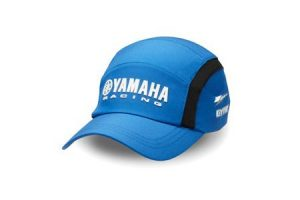 Yamaha Racing Adult Cap N20-FH311-E1-00