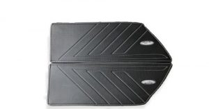 JETTRIM Side Mat with Lifter (set of 2) Kawasaki SXR 1500 KSXRF-3 SALE