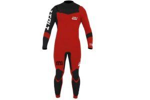Jetpilot RX One GBS 4/3mm Cold Weather Fullsuit 20037