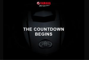 2021 Yamaha Superjet SJ 1050 4stroke