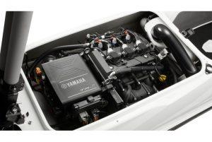 SJ 1050 - TR1 1049cc 4stroke