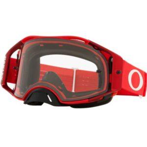Oakley H2O Airbrake™ Goggle Moto Red BandOO7046-A9 H2O