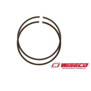 Wiseco Piston Ring Set - Yamaha / Kawasaki Wiseco Pistons