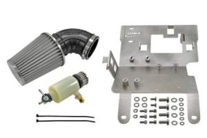 RIVA Yamaha Superjet SJ 1050 Power Filter Kit RY13130