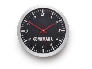 Yamaha Genuine 30cm Wall Clock N195S006B100