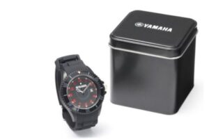 Yamaha Genuine Watch N19NW001B700