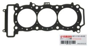 Yamaha OEM SJ1050 Head Gasket 6EY-11181-00-00