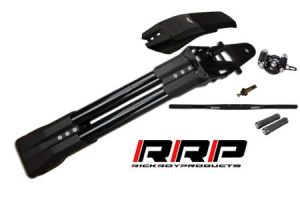RRP Adjustable Handle Pole HP-YAM/KAW-KIT