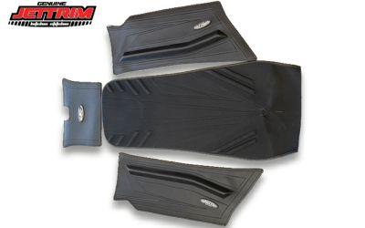 JETTRIM Yamaha Superjet SJ1050 Mat Kit YSJ2021