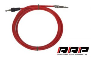 RRP Trim Cable RRP-TRIM-CABLE
