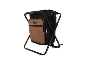 Jetpilot Chilled Seat Bag 19170