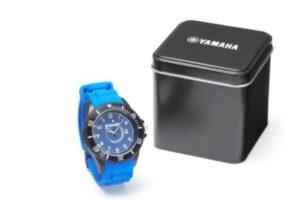 Yamaha Genuine Watch N19NW001E800