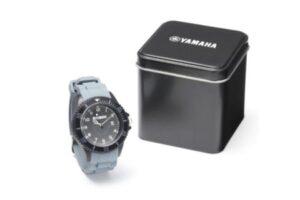 Yamaha Genuine Watch N19NW001F000