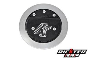RRP Rick Roy Product Scrupper Valve RRP-SCU-V